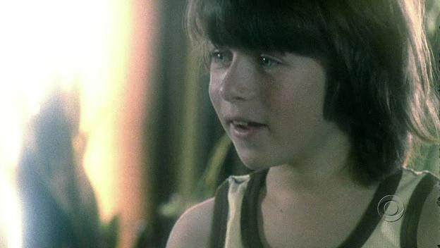 File:Ned Burton in 1973.jpg