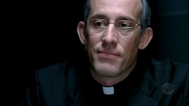 File:Father Peralta 2006.JPG