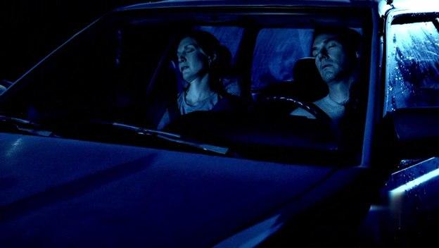 File:Cold Case S04E05 Saving Sammy.jpg