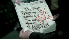Cold Case S01E22 The Plan