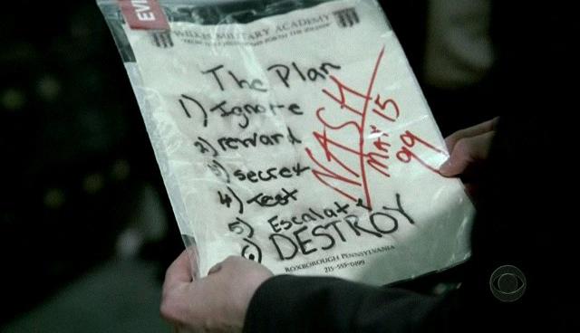 File:Cold Case S01E22 The Plan.jpg