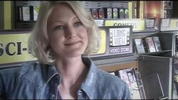 Claire Shepard 1998