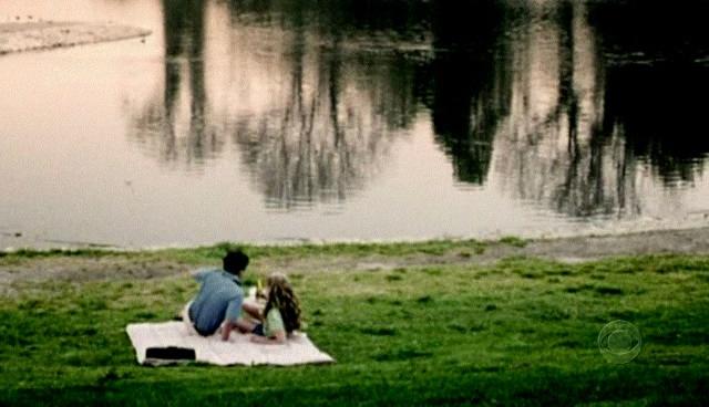 File:Cold Case S01E23 Lovers Lane.jpg