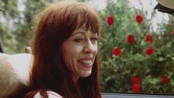 Sheila Swett 1998