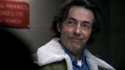 Eddie Armstrong 2010