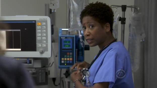 File:Emergency Room Nurse.JPG
