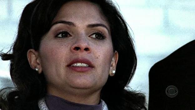 File:Anna Vizcaino in 2000.jpg