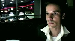 Blaine Robbins 1997