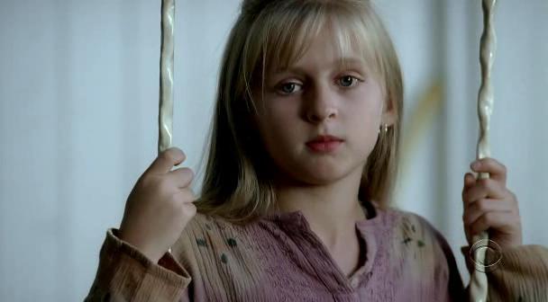 File:Lindsey Taylor 2006.JPG