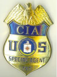File:CIA badge.png