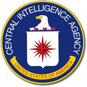 File:CIA seal-1-.jpg