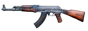 File:300px-AK-47 type II Part DM-ST-89-01131-1-.jpg