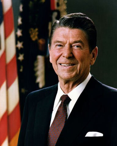 File:479px-Official Portrait of President Reagan 1981-1-.jpg