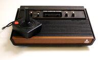 Atari-woody