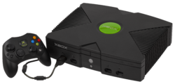 File:Xbox-Console-Set.png