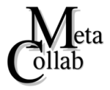 File:Metacollab4s.png