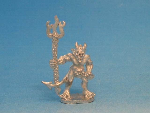 File:WF DM12 - Prudent Phouslerzaterlone Keeper Of The Dead - body (640x480).jpg