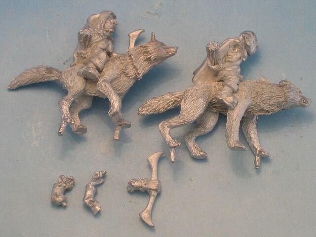 File:OW - Goblin Wolfriders IIIa (800x600).jpg
