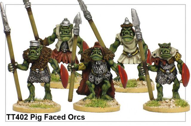 File:TT402 Pig Faced Orcs.jpg