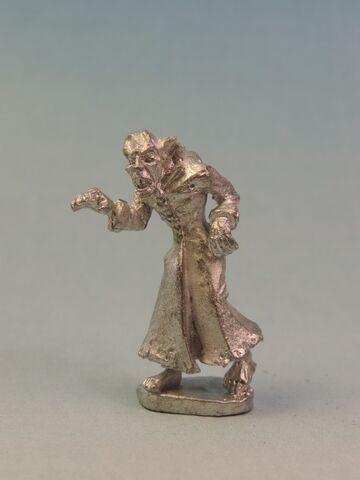 File:WF UND034 Male Vampire.jpg