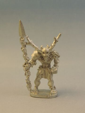 File:WF CS2 Evil Barbarian with spear - front.jpg