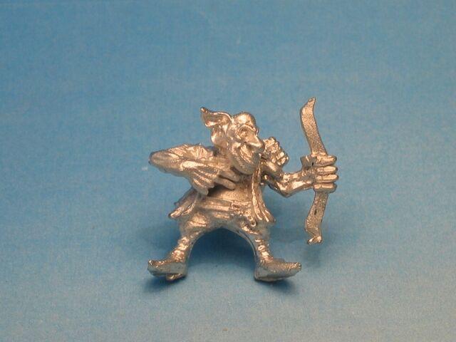 File:WF - GOB022 - Goblin Wolf Rider Archer 1 (800x600).jpg