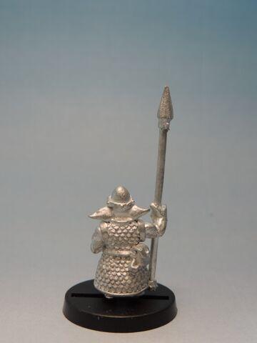 File:ODD Goblin Warrior with spear - back.jpg