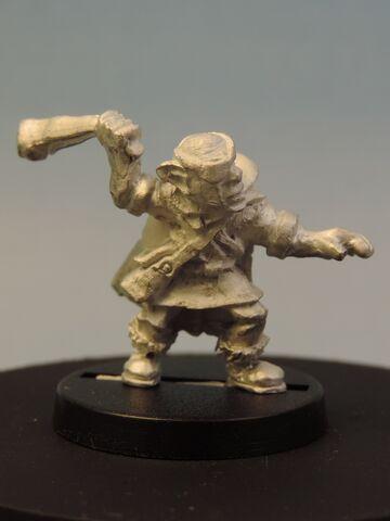 File:GB12 – Goblin Missile Troop 2.jpg