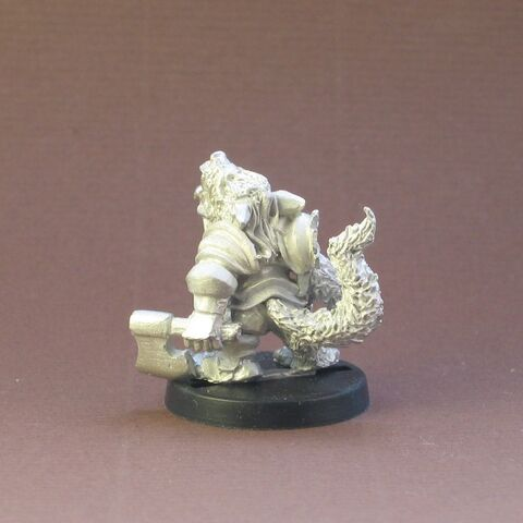 File:4A Dwarf werewolf back.jpg