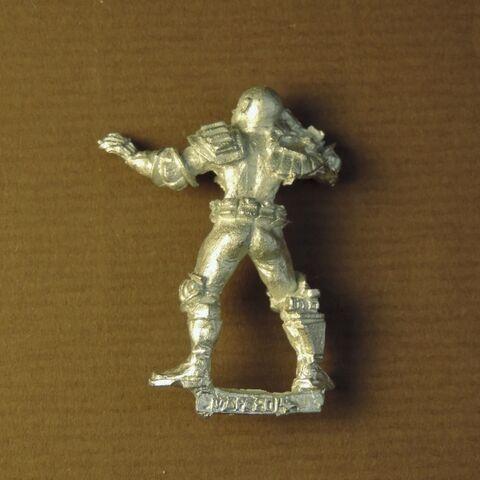 File:JD Brit-Cit Para Squad Judge - rear.jpg