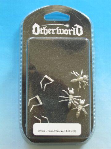 File:OW DV6a Giant Worker Ants blister.jpg