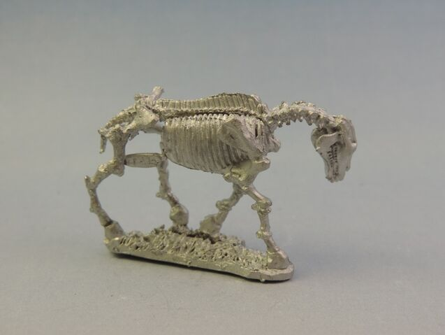 File:WF BSUND002 Undead Horse 1 - right side.jpg