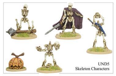 File:UND05 Skeleton Characters (5).jpg