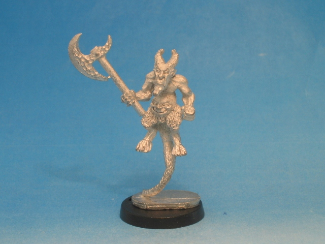 File:WF DM7 - Aquizalor Slayer Of Souls - body front (640x480).jpg