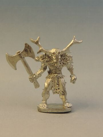 File:WF CS2 Evil Barbarian with axe - front.jpg