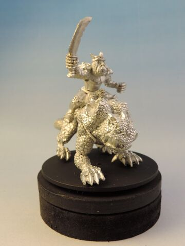 File:Dragon rider 5.jpg