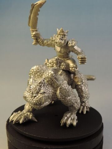 File:Dragon rider 1.jpg