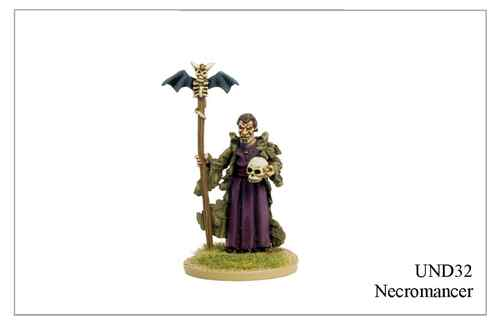 File:UND032 Goultear the Maggotty Necromancer.JPG