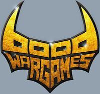 Logo-bood-wargame resized