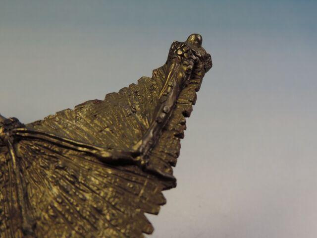 File:Dragon wings 7.jpg