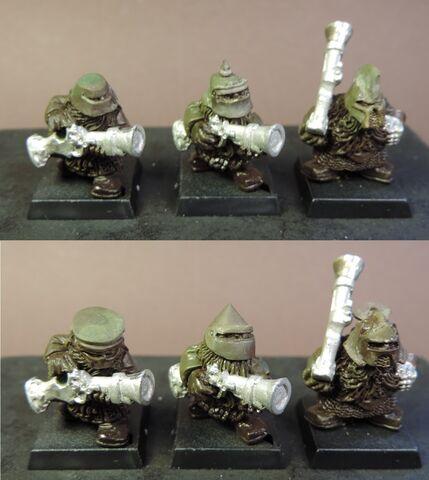 File:Warriors with separate helmets 1.jpg