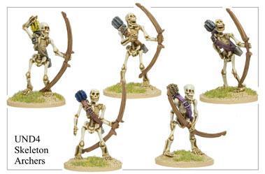 File:UND04 Skeleton Archers.jpg