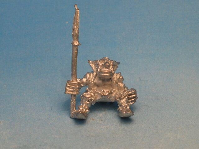File:WF - GOB021 - Goblin Wolf Rider 2 (800x600).jpg