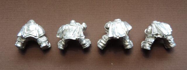 File:IM MDM1 - bodies rear.jpg