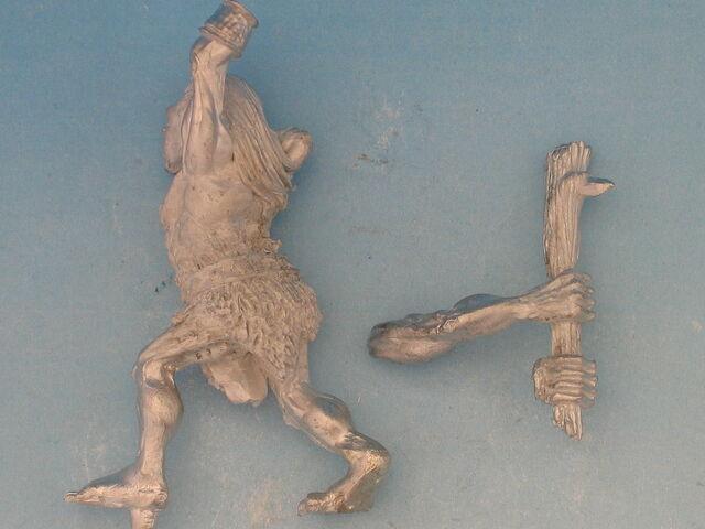 File:OW - Ogre Warrior II - left side.JPG