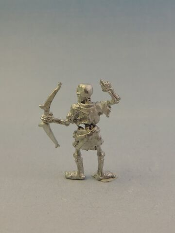 File:WF BSUND002 Undead Chariot Archer - rear.jpg