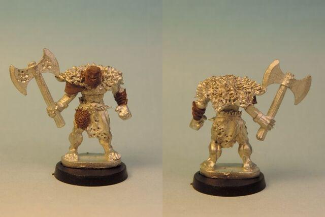 File:Foundry Evil Barbarian Warrior Conversion.jpg