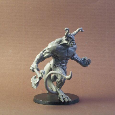 File:Zealot Demon 6.jpg