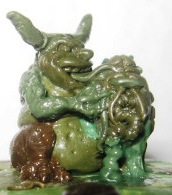 File:Nurgling green 2.jpg