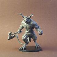 Zealot Demon 2